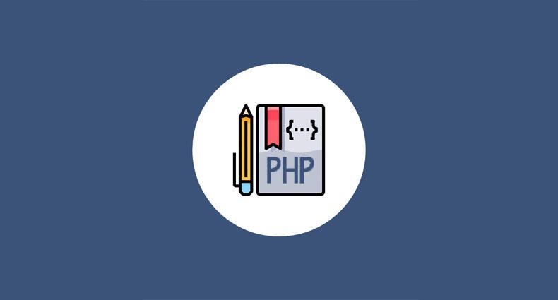 آموزش توابع کار با رشته در زبان برنامهنویسی PHP