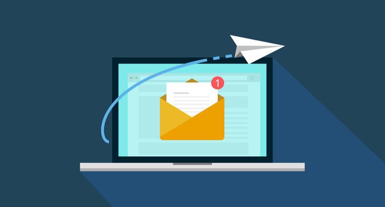 آموزش تغییر نام و آدرس فرستنده در ایمیلهای ارسال شده از وردپرس (WordPress)