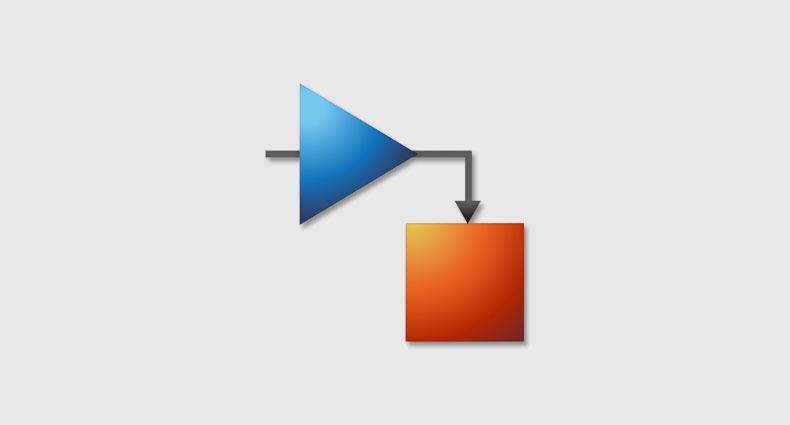 آموزش شبیهسازی سیستم و حل معادله دیفرانسیل در محیط سیمولینک (Simulink) نرمافزار متلب (MATLAB)